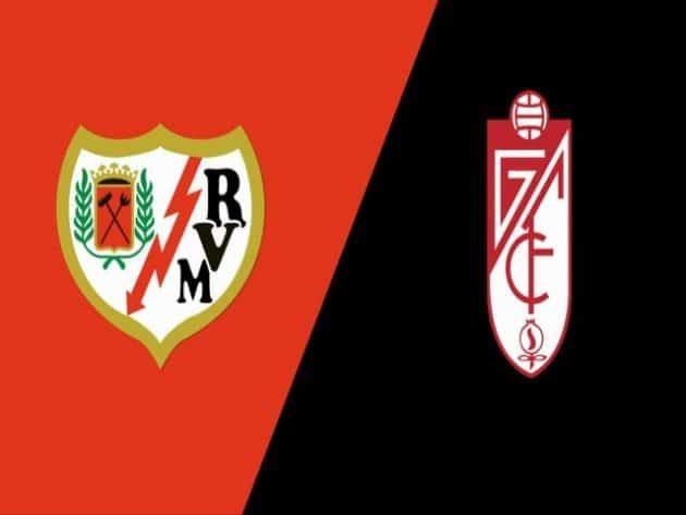 Soi kèo nhà cái bóng đá trận Rayo Vallecano vs Granada CF 00:30 – 30/08/2021