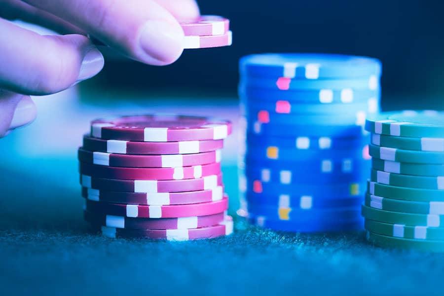 Các chiến lược chơi Poker hiếm khi được các game thủ bật mí