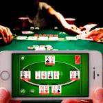 Những lựa chọn Video Poker tốt nhất dành cho bạn