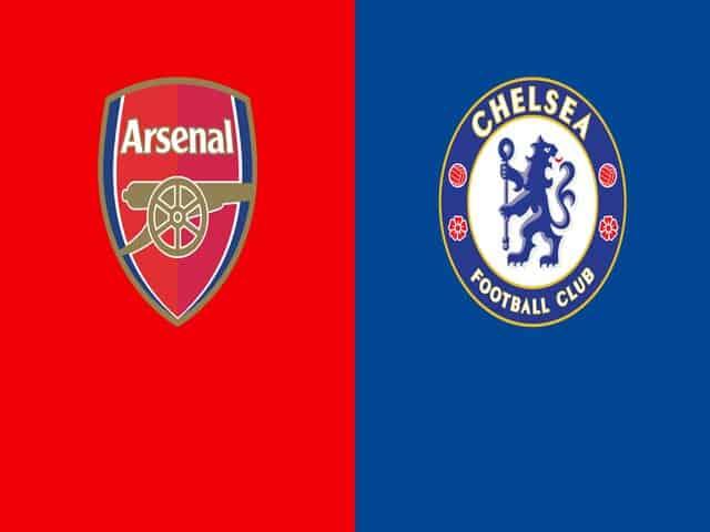 Soi kèo nhà cái bóng đá trận Arsenal vs Chelsea 22:30 – 22/08/2021