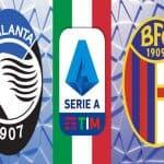 Soi kèo nhà cái bóng đá trận Atalanta vs Bologna 23:30 – 28/08/2021