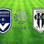 Soi kèo nhà cái bóng đá trận Bordeaux vs Angers 20:00 – 22/08/2021