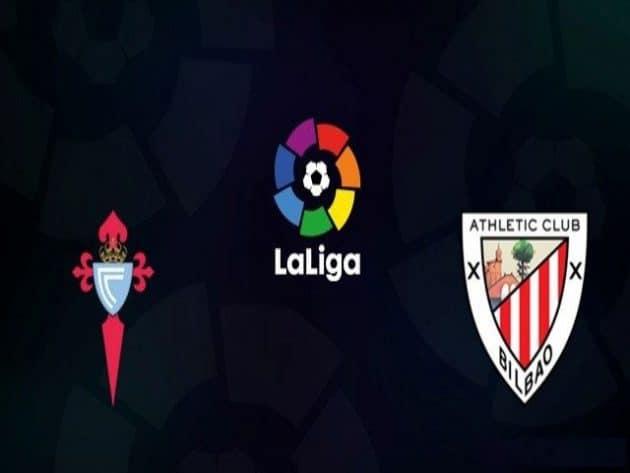 Soi kèo nhà cái bóng đá trận Celta Vigo vs Ath Bilbao 22:00 – 28/08/2021