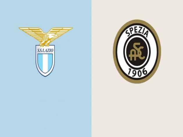 Soi kèo nhà cái bóng đá trận Lazio vs Spezia 23:30 – 28/08/2021