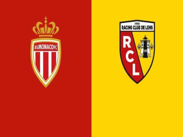 Soi kèo nhà cái bóng đá trận Monaco vs Lens 22:00 – 21/08/2021