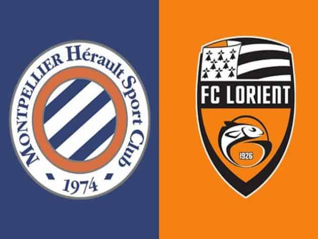 Soi kèo nhà cái bóng đá trận Montpellier vs Lorient 20:00 – 22/08/2021