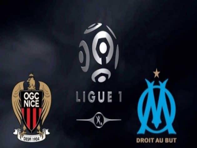 Soi kèo nhà cái bóng đá trận Nice vs Marseille 01:45 – 23/08/2021