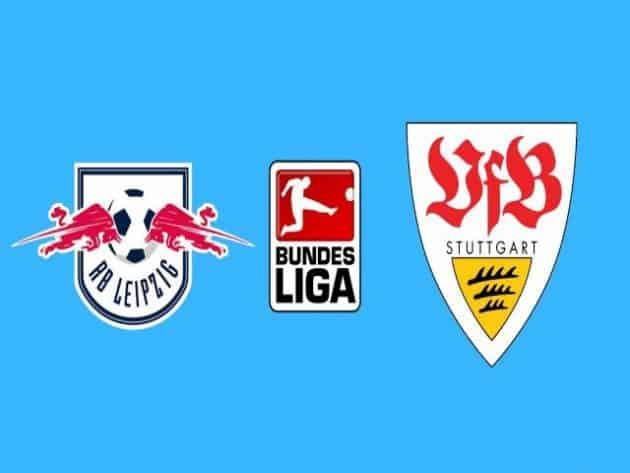 Soi kèo nhà cái bóng đá trận RB Leipzig vs Stuttgart 01:30 – 21/08/2021