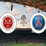 Soi kèo nhà cái bóng đá trận Reims vs Paris SG 01:45 – 30/08/2021