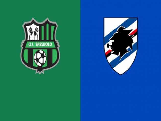 Soi kèo nhà cái bóng đá trận Sassuolo vs Sampdoria 23:30 – 29/08/2021