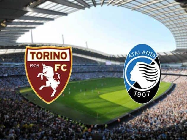 Soi kèo nhà cái bóng đá trận Torino vs Atalanta 01:45 – 22/08/2021