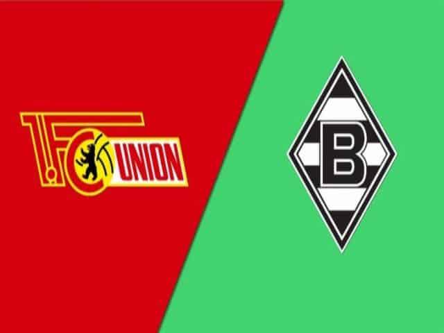 Soi kèo nhà cái bóng đá trận Union Berlin vs Monchengladbach 20:30 – 29/08/2021