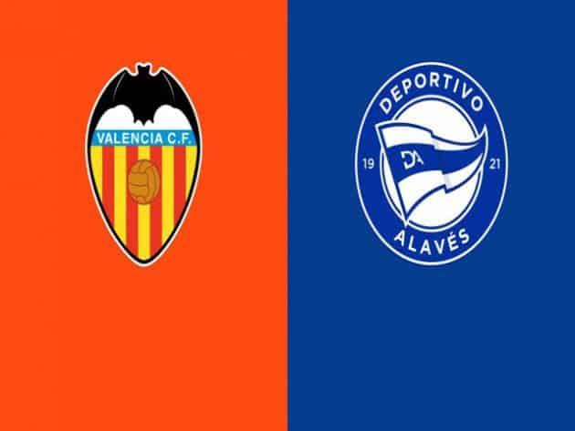 Soi kèo nhà cái bóng đá trận Valencia vs Alaves 03:15 – 28/08/2021