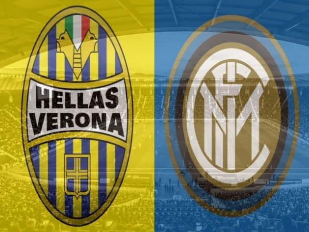Soi kèo nhà cái bóng đá trận Verona vs Inter Milan 01:45 – 28/08/2021