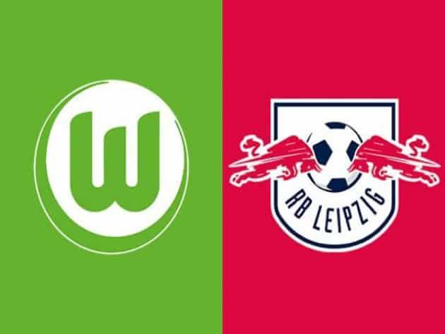Soi kèo nhà cái bóng đá trận Wolfsburg vs RB Leipzig 22:30 – 29/8/2021