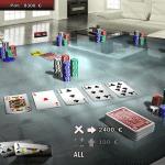 Cách phát triển kỹ năng khi chơi Video Poker