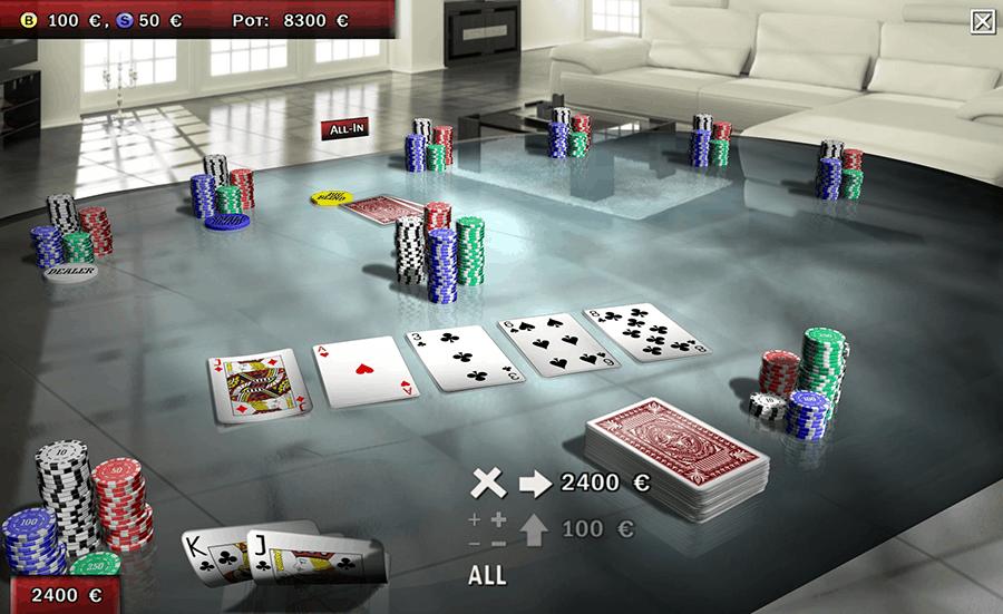 cach phat trien ky nang khi choi video poker