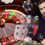Giải đáp cho tân thủ chơi Roulette trực tuyến