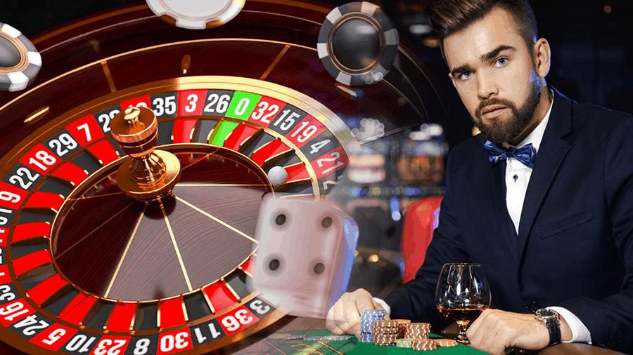 giai dap cho tan thu choi roulette truc tuyen