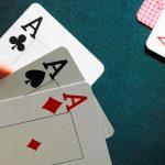 Muốn thắng bài 3 cây cần trang bị gì?