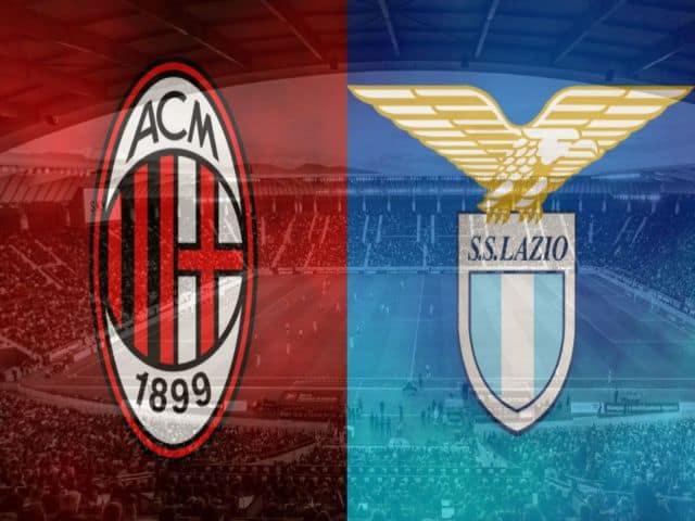 Soi kèo nhà cái bóng đá trận AC Milan vs Lazio 23:00 – 12/09/2021
