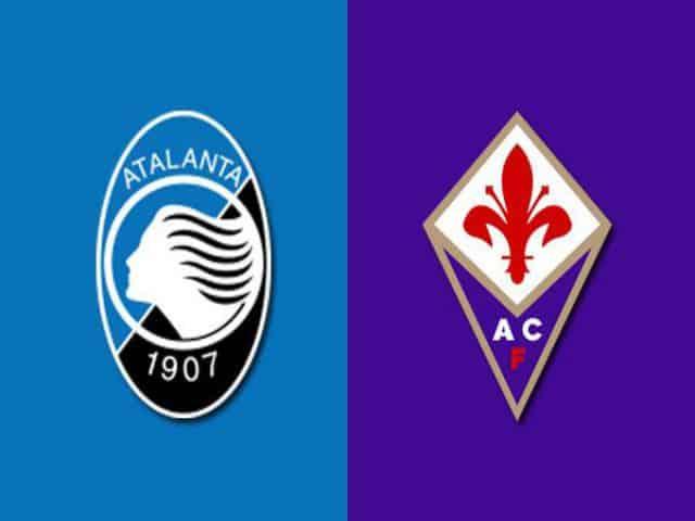 Soi kèo nhà cái bóng đá trận Atalanta vs Fiorentina 01:45 – 12/09/2021