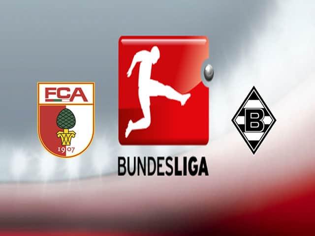Soi kèo nhà cái bóng đá trận Augsburg vs B. Monchengladbach 20:30 – 18/09/2021