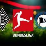 Soi kèo nhà cái bóng đá trận B. Monchengladbach vs Arminia Bielefeld 00:30 – 13/09/2021
