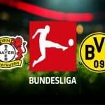 Soi kèo nhà cái bóng đá trận Bayer Leverkusen vs Dortmund 20:30 – 11/09/2021