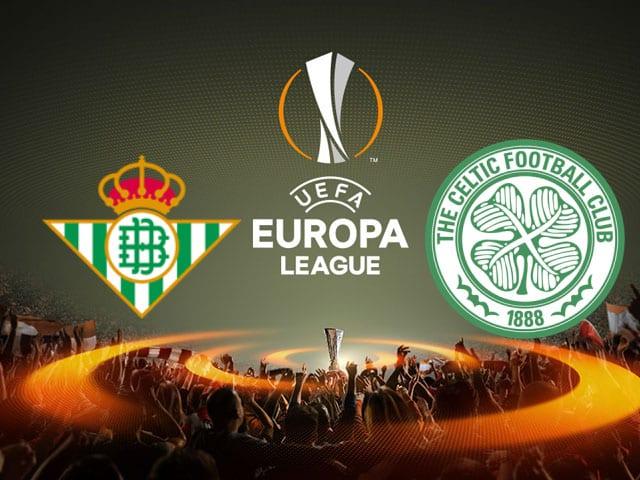 Soi kèo nhà cái bóng đá trận Betis vs Celtic 23:45 – 16/09/2021