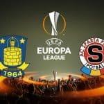 Soi kèo nhà cái bóng đá trận Brondby vs Sparta Prague 02:00 – 17/09/2021