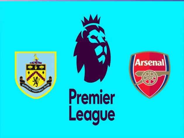 Soi kèo nhà cái bóng đá trận Burnley vs Arsenal 21:00 – 18/09/2021