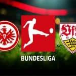 Soi kèo nhà cái bóng đá trận Eintracht Frankfurt vs Stuttgart 20:30 – 12/09/2021