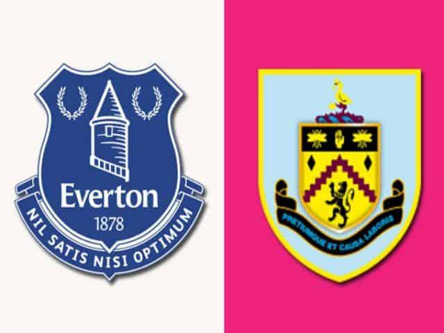 Soi kèo nhà cái bóng đá trận Everton vs Burnley 02:00 – 14/09/2021