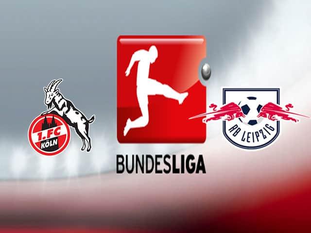 Soi kèo nhà cái bóng đá trận FC Koln vs RB Leipzig 23:30 – 18/09/2021