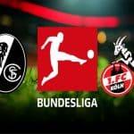 Soi kèo nhà cái bóng đá trận Freiburg vs FC Koln 20:30 – 11/09/2021