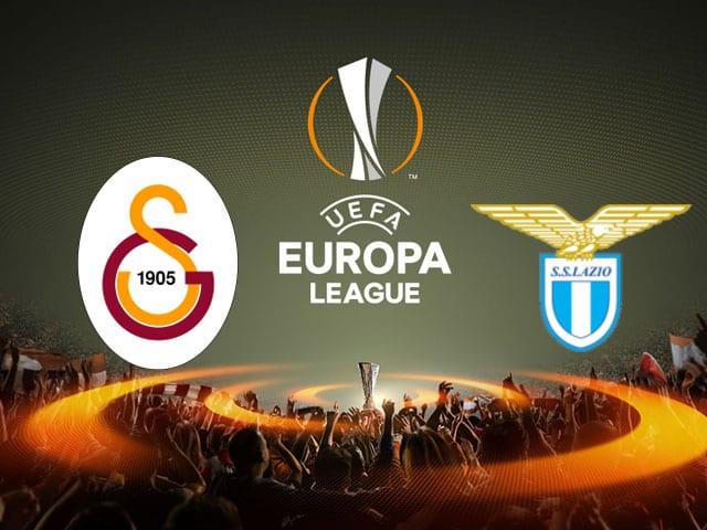 Soi kèo nhà cái bóng đá trận Galatasaray vs Lazio 23:45 – 16/09/2021