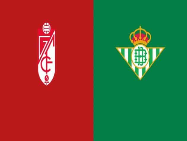 Soi kèo nhà cái bóng đá trận Granada vs Betis 03:00 – 14/09/2021