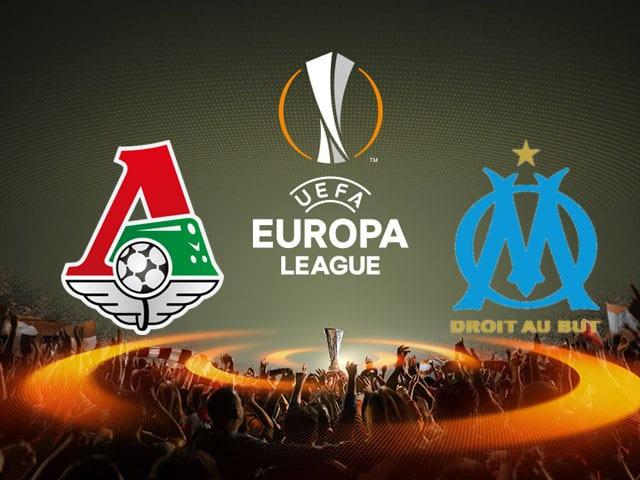 Soi kèo nhà cái bóng đá trận Lokomotiv Moscow vs Marseille 23:45 – 16/09/2021