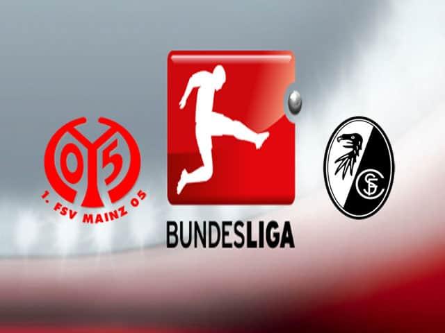 Soi kèo nhà cái bóng đá trận Mainz 05 vs Freiburg 20:30 – 18/092021