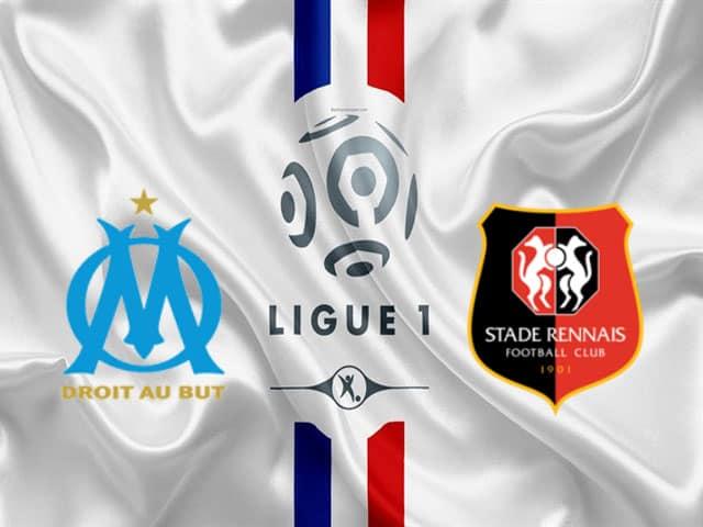 Soi kèo nhà cái bóng đá trận Marseille vs Rennes 22:00 – 19/09/2021