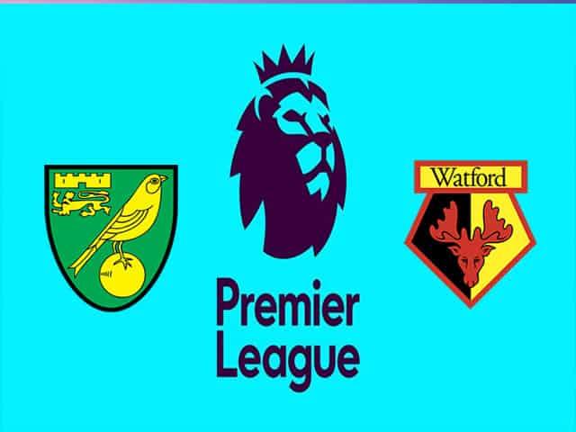 Soi kèo nhà cái bóng đá trận Norwich vs Watford 21:00 – 18/09/2021