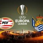 Soi kèo nhà cái bóng đá trận PSV vs Real Sociedad 02:00 – 17/09/2021