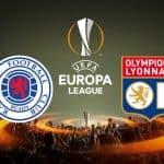 Soi kèo nhà cái bóng đá trận Rangers vs Lyon 02:00 – 17/09/2021