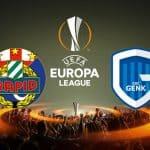 Soi kèo nhà cái bóng đá trận Rapid Vienna vs Genk 23:45 – 16/09/2021