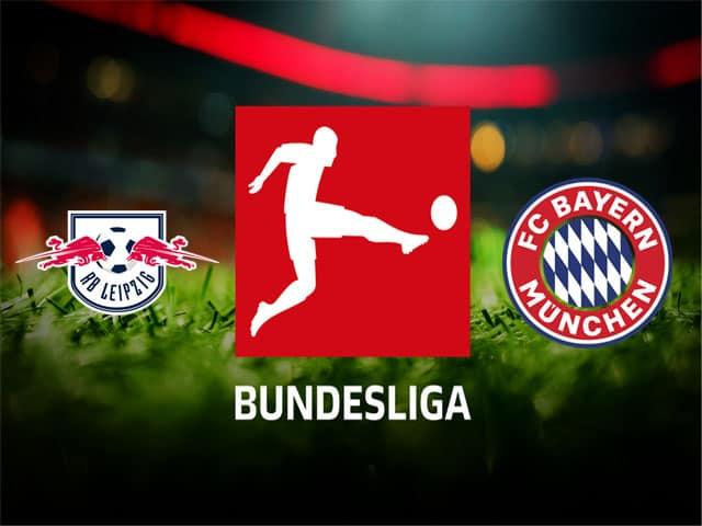 Soi kèo nhà cái bóng đá trận RB Leipzig vs Bayern Munich 23:30 – 11/09/2021
