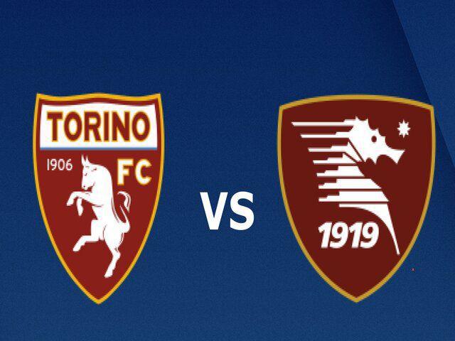 Soi kèo nhà cái bóng đá trận Torino vs Salernitana 20:00 – 12/09/2021