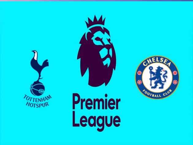 Soi kèo nhà cái bóng đá trận Tottenham vs Chelsea 22:30 – 19/09/2021