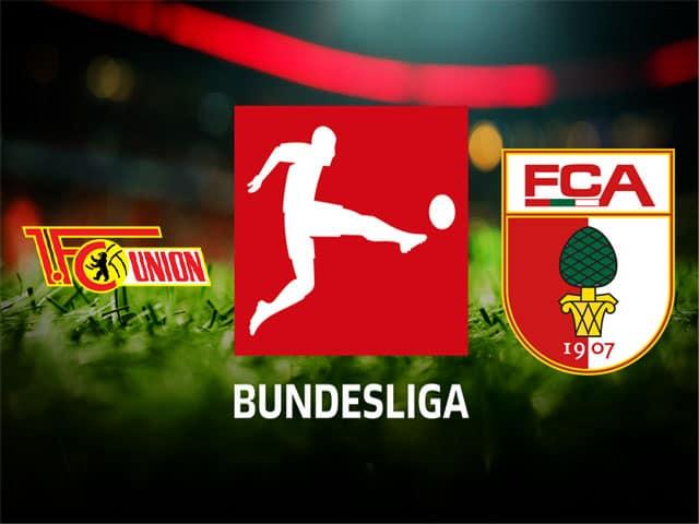 Soi kèo nhà cái bóng đá trận Union Berlin vs Augsburg 20:30 – 11/09/2021