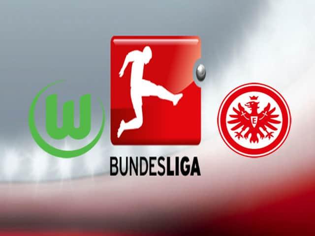 Soi kèo nhà cái bóng đá trận Wolfsburg vs Eintracht Frankfurt 00:30 – 20/09/2021